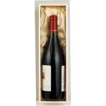 ワイン1本用木箱
