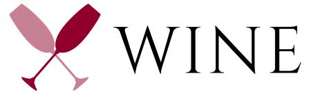 クロスワイン <X Wine>