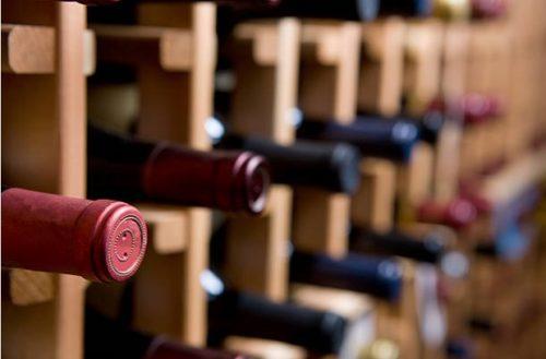 2020年のワインBEST5発表します
