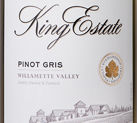 King-Estate-Pinot-Gris2